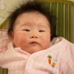 乳児の紫外線対策、日焼け止めに頼るのはよくない、肌への影響も