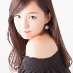 動画有 篠崎愛さんは実はボーリングが上手い?スリーサイズ、カップなども興味深々