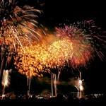 花火の写真をスマホで撮るコツ アプリを使った撮り方