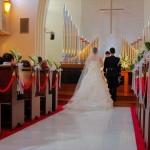 結婚式の御祝儀 金額や相場 夫婦や子供連れでの参加 遠方から参加するときは・・・・
