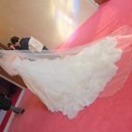 結婚式を欠席する場合の御祝儀相場 連絡や渡すタイミングも重要