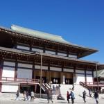 成田祇園祭の日程とスケジュール 見処とイベント内容攻略