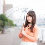 梅雨の時期と別名 菜種梅雨 走り梅雨 秋雨 山茶花梅雨の意味と季語