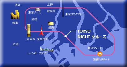 map_night