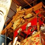 京都祇園祭の見所となる前祭と後祭 有料観覧席の入手方法