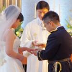 結婚式の写真撮影を頼まれた!とりあえず撮っておきたい写真と用意するもの