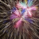 長岡の花火大会の日 穴場の宿泊地と車でのアクセス方法 翌日の楽しみ方