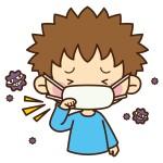 子供の夏風邪の症状、嘔吐に鼻水、高熱。対処方法は?どれくらいで治るものなの?