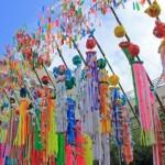 平塚七夕祭りの開催日時と会場へのアクセス 屋台や出店の場所や混雑具合などの情報を大公開