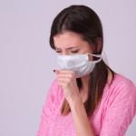 夏風邪の症状はどんなもの?早く治す方法は?夏風邪は人に移るの?移らないの?