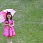 傘の撥水機能を復活させる簡単な方法と、お気に入りを長持ちさせるお勧めの方法