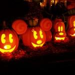 ハロウィンとは 子供に説明するなら?なぜカボチャを飾る?本当の由来とは?