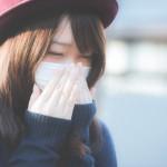 夏風邪の症状を確認、それはインフルエンザかも!どう対処する?