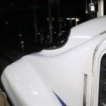 新幹線が台風で遅延や運休!!切符の扱いと乗り換えが間に合わない場合