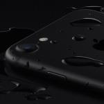 iphone8の防水機能はどこまで?お風呂で使っても大丈夫?