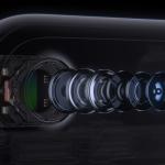 iphone7plusのカメラ機能や性能を一眼レフと比較!あなたは違いを判断できるのか?