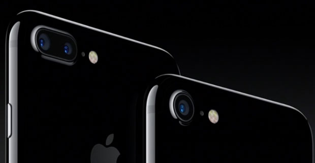 iphone7black1
