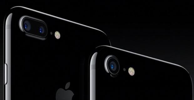 iphone7black1
