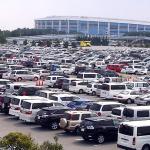 東京オートサロンやサマソニ 幕張メッセの駐車場で24時間営業の場所、近くて安いのはどこ?無料の場所はあるの?