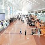 国内線のチェックイン締め切り、飛行機の乗り方は?空港に何時までに到着すればいいの?