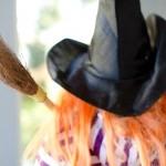 ハロウィンの仮装のおすすめ、簡単で安いものから男装、おもしろコスプレまで紹介