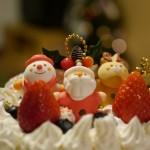 プリキュアのクリスマスケーキ2016の予約はいつまで?価格や賞味期限は?