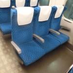 新幹線にベビーカーを持ち込みすると置き場所はどこ?ズバリ解決!