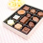 バレンタインデーに自分チョコのご褒美!おすすめブランド人気ランキング!