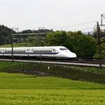 新幹線の自由席 混雑回避の乗り方!座席ゲットのため私がする3つの方法
