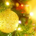 お台場クリスマスデートのおすすめ!イルミネーションだけでなく花火やプロジェクションマッピングも楽しむ最高のコース!