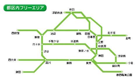 tokunaipass