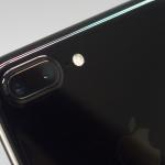 iphone7plus(au)の値段を安く買う方法を期間限定公開!