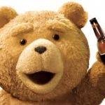 テッドの動画の日本語吹き替え版と字幕版を無料で視聴する方法
