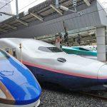 新幹線の往復割引の条件と学割との併用は可能?
