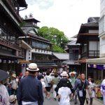 成田祇園祭で浴衣はOK?屋台出店の場所はどこ?祭の写真と共に紹介