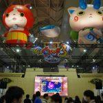 ワールドホビーフェア東京の会場である幕張メッセの駐車場情報