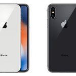 iphoneXの色の人気はどっち?今後の新色追加はありえるのか?