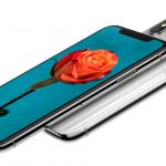 iphoneXとiphone8の違いとどちらを買うべきか考えてみた結論は?