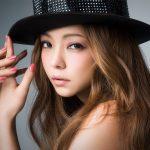 安室奈美恵のアルバム一覧を発売順に収録曲も紹介【保存版】
