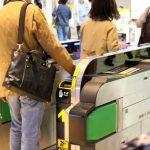 新幹線の混雑予想と座席の確保方法まとめ!これであなたも新幹線マスター